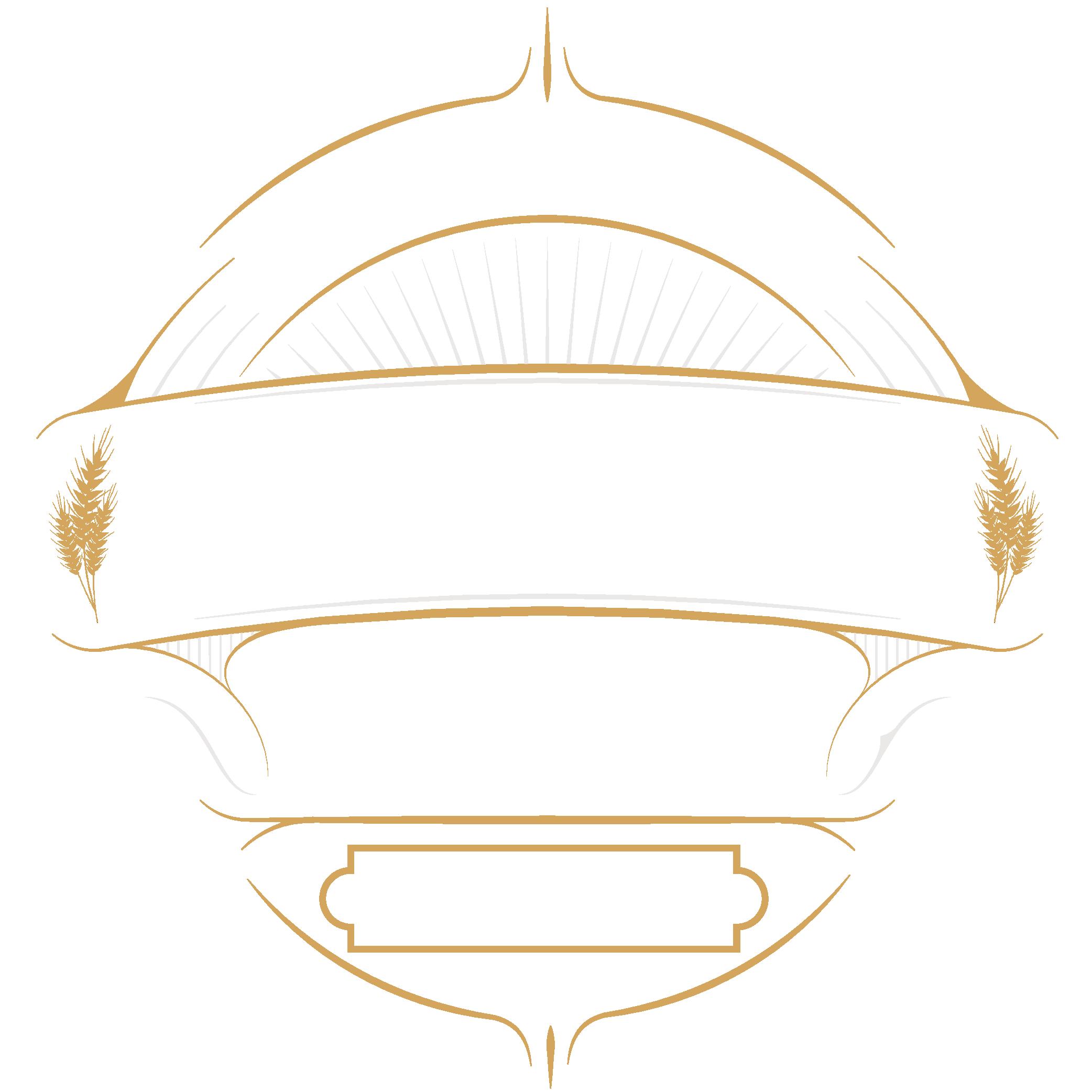 Charlotte Bourbon Society